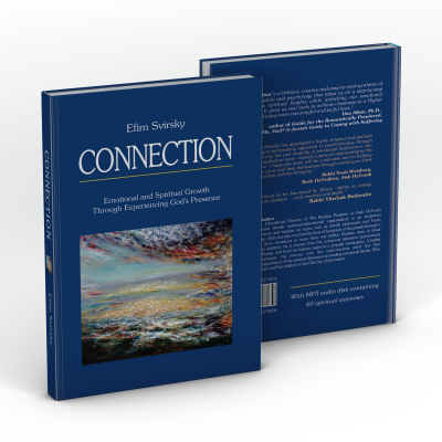 Connection English Hardcopy Book